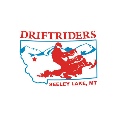 Seeley Lake Driftriders Snowmobile Club