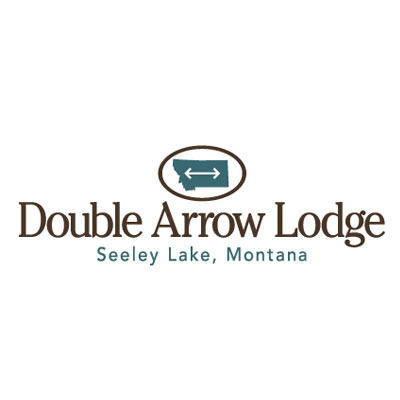 Double Arrow Lodge