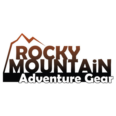 Rocky Mountain Adventure Gear