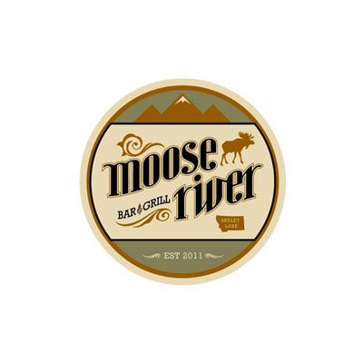 Moose River Bar & Grill