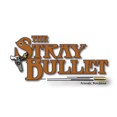 The Stray Bullet